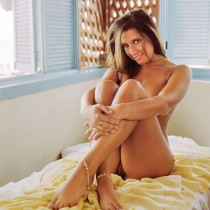 erica-campbell-nude-hedonistic-massages-13