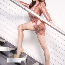chrissy-marie-nude-stairs-to-heaven-01