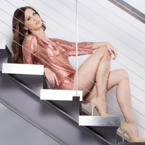 chrissy-marie-nude-stairs-to-heaven-03