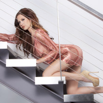 chrissy-marie-nude-stairs-to-heaven-05