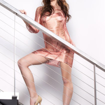chrissy-marie-nude-stairs-to-heaven-08