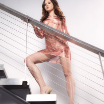 chrissy-marie-nude-stairs-to-heaven-10