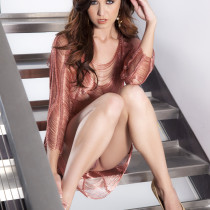 chrissy-marie-nude-stairs-to-heaven-13