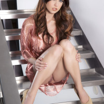 chrissy-marie-nude-stairs-to-heaven-14