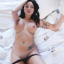 jennie-reid--nude-exotic-seduction-10