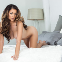 ali-rose-nude-the-missing-rose-15