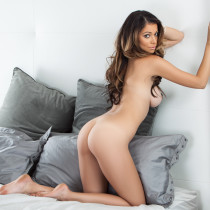 ali-rose-nude-the-missing-rose-20