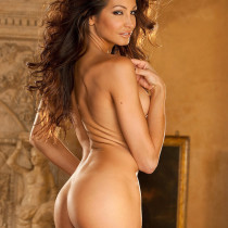 angela-taylor-nude-flow-with-her-15