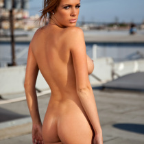 sharae-spears-nude-cybergirl-of-the-year-2009-27