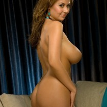 anastasia-christen-nude-canadian-beauty (8)
