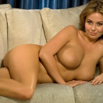 anastasia-christen-nude-canadian-beauty (7)
