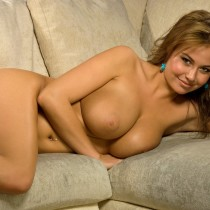 anastasia-christen-nude-canadian-beauty (6)