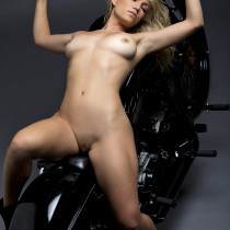 jade-bryce-nude-ready-for-a-ride-21