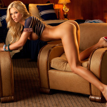 jessa-hinton-nude-playmate-of-the-month-july-2011-17