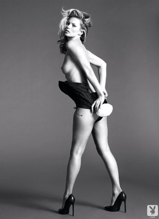 kate-moss-nude-playboy-immaculate-13