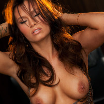 christina-renee-nude-russian-colombian-blend (9)