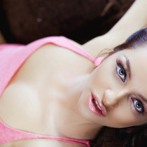 kety-nude-pink-makes-the-boys-wink-02