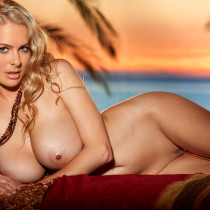 shanna-marie-mclaughlin-nude-playmate-of-the-month-2010-09