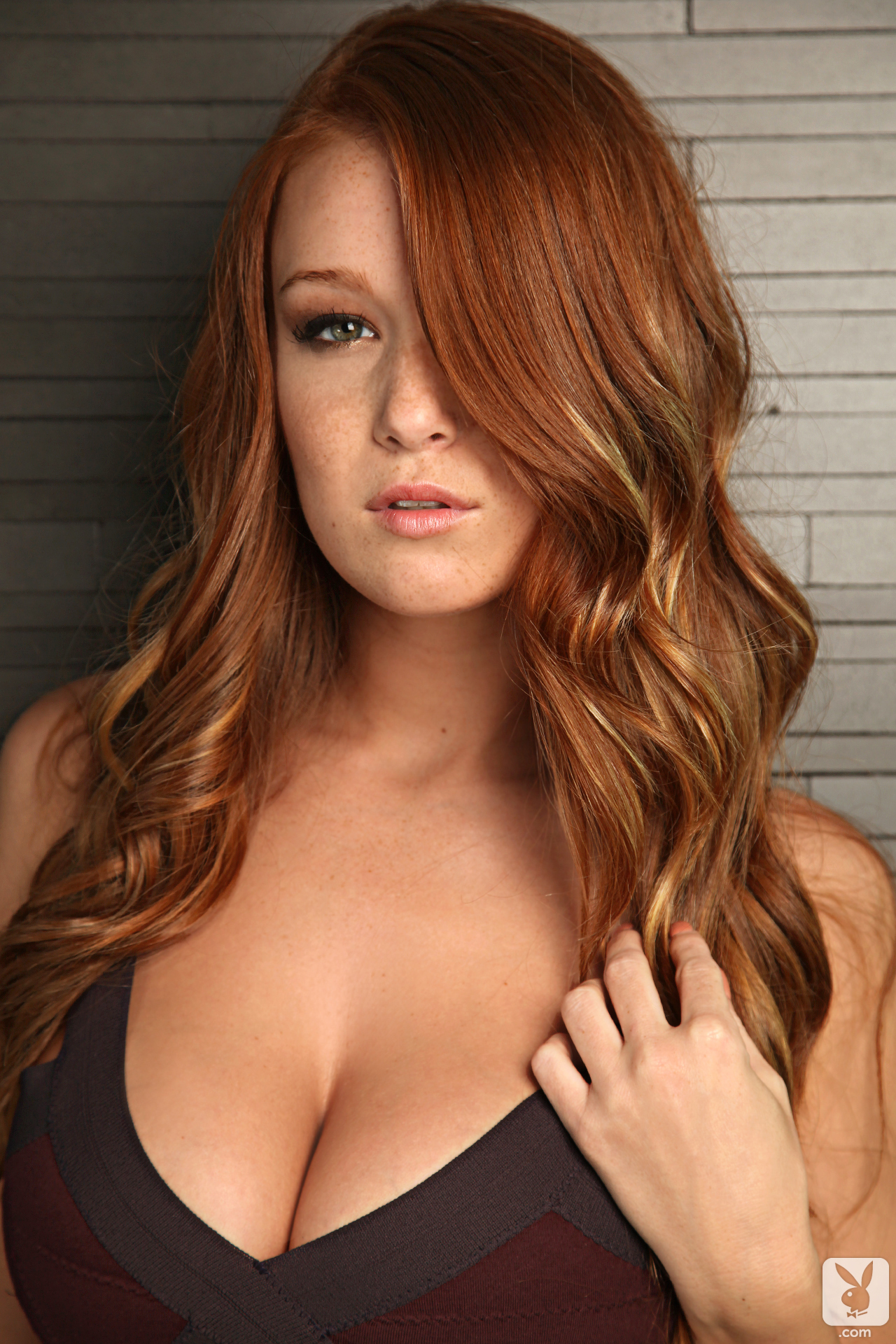 leanna-decker-nude-i-wanna-be-watched-08