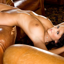 nikki-mitchell-nude-quicky-in-the-mansion-13