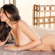 zoi-nude-inner-melody-21