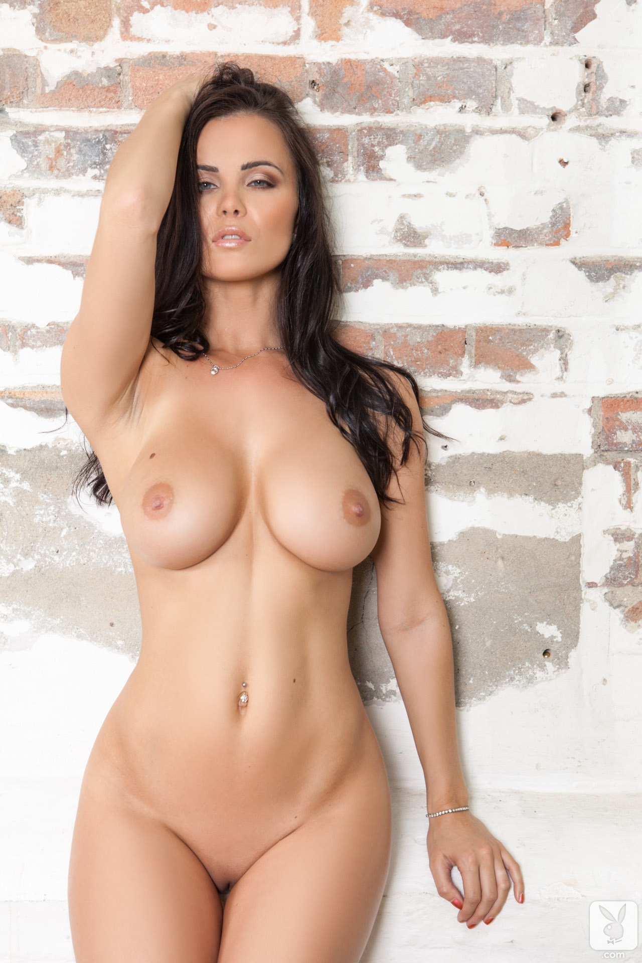 emma glover sex