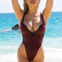 dani-mathers-nude-day-in-cabo-02