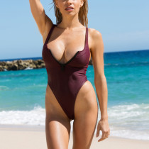 dani-mathers-nude-day-in-cabo-03