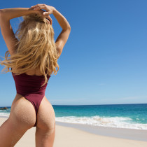dani-mathers-nude-day-in-cabo-07