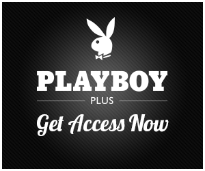 playboy-plus-digher-01