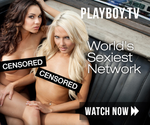 playboy-tv-digher-01