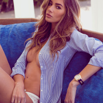 maggie-may-nude-miss-august-2014-02