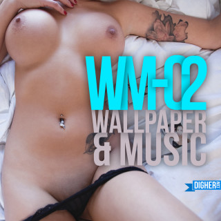 wallpaper-and-music-digher-02