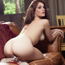 kristine-simmons-nude-cabin-fever-22