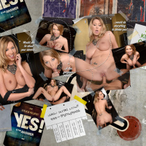 lexy-lowe-ava-dalush-amarna-miller-nude-say-yes-003
