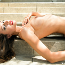 roxanna-june-nude-luxurious-15