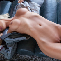 sara-jean-underwood-nude-attack-of-the-show-22