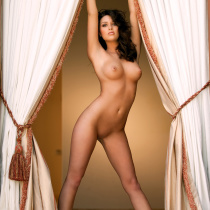 rainy-day-jordan-nude-playmate-exclusives-14