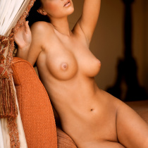 rainy-day-jordan-nude-playmate-exclusives-23