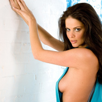 beth-williams-nude-cyber-girl-of-the-month-january-2010-04