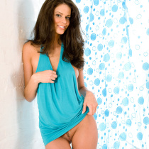 beth-williams-nude-cyber-girl-of-the-month-january-2010-05
