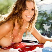 kimberly-phillips-playmate-of-the-month-september-2009-01