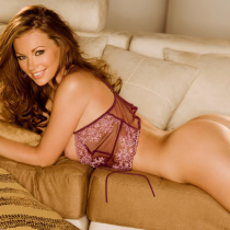 kimberly-phillips-playmate-of-the-month-september-2009-06
