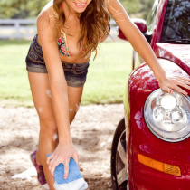 kimberly-phillips-playmate-of-the-month-september-2009-12