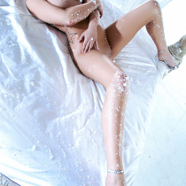 candace-leilani-nude-winter-queen-22