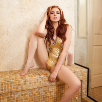 chandler-nude-south-steamy-06