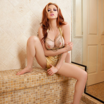 chandler-nude-south-steamy-08