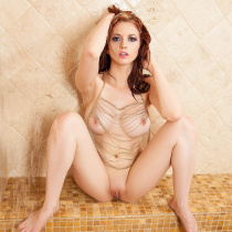 chandler-nude-south-steamy-18