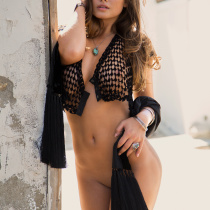 chelsie-aryn-nude-once-upon-west-05