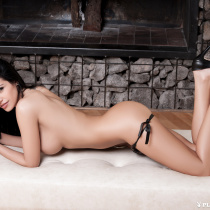 laura-cattay-nude-private-show-14